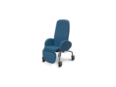 Montascale a poltrona per anziani e disabili thyssenkrupp avec